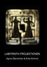 DVD-Cover Labyrinth-Projektionen